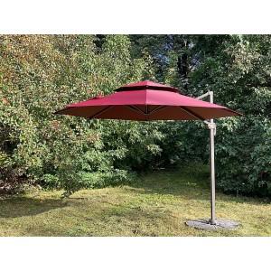 Зонт Turin
